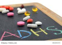 Förderung für Mädchen, Ritalin für Jungen