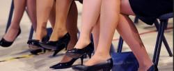 Frauenquote: Nutzen für Wenige, Papierkram für Viele