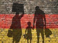 Gleichstellungsbeauftragtinnen für Flüchtlingsunterkünfte