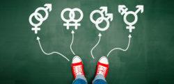 Genderpädagogik: Politik der vollendeten Tatsachen