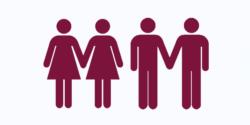 Das homosexuelle Paradoxon