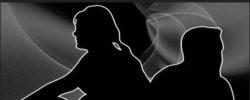 Neid und Missgunst – der schwankende Unterbau der Gender Studies