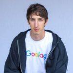 Google: Vielfalt zensiert Vielfalt