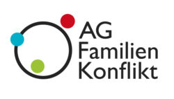 (Kongress Familienkonflikte) Offener Brief an Prof. Dr. Margrit Brückner